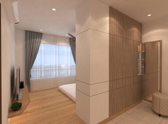 MasterBedroom 1-1.jpg