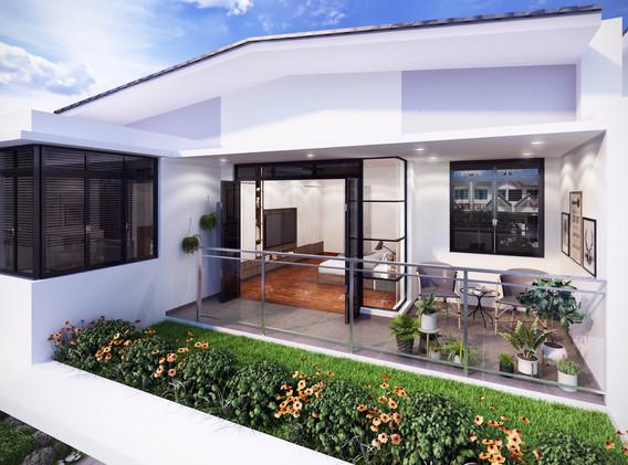 balcony 1.0.jpg