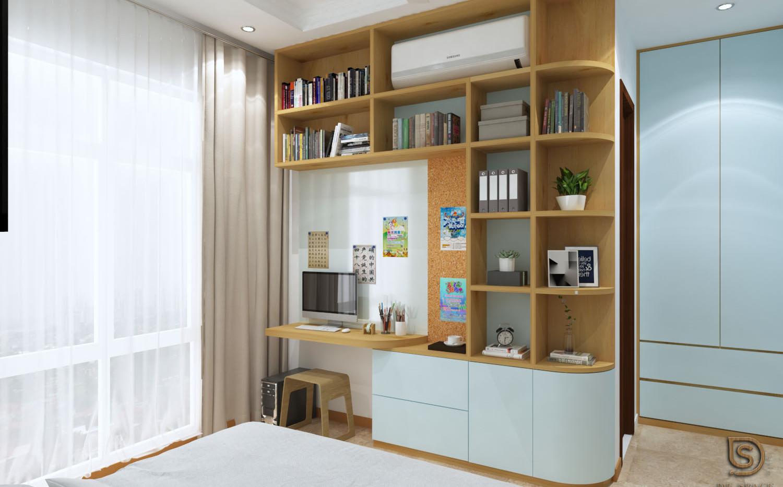 Second Daughter Room.jpg