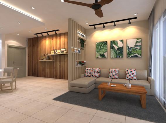 Living Hall View 2-1.jpg