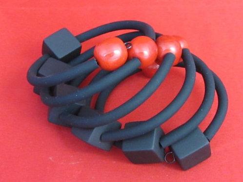 memories bracelet