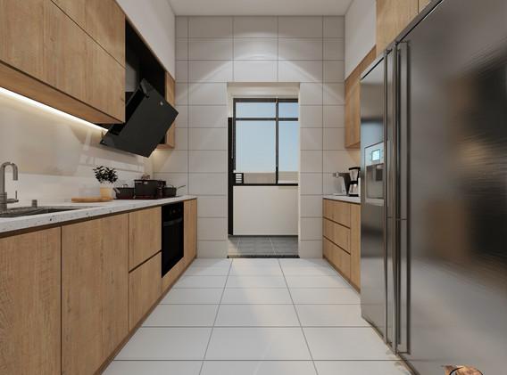 20200701_Kitchen V3.jpg