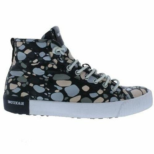 Blackstone RL77 High-top Sneaker