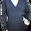 Thumbnail: Dolcezza Knit Blouse