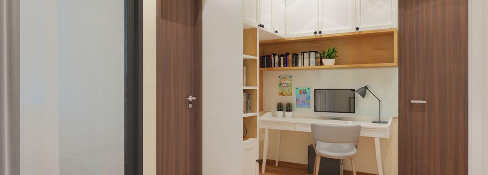 Niece Room 1.jpg