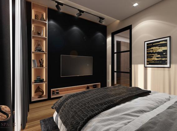 20200604_master bedroom v2.jpg