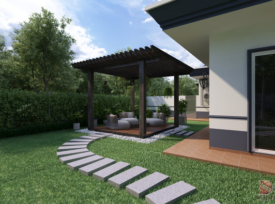 4.Garden 1.4.jpg