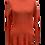 Thumbnail: Orange Pocket Sweater