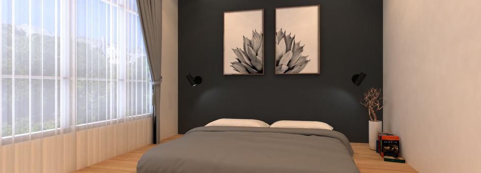 Bedroom 2-1jpg.jpg