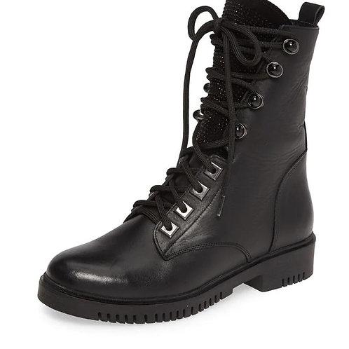 Manner Boots
