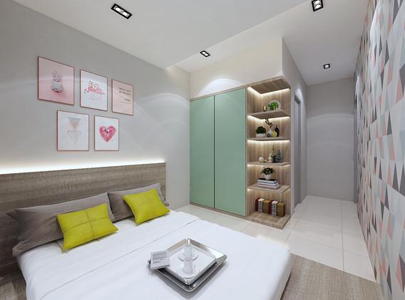 20180209_Bedroom 2 V1.jpg