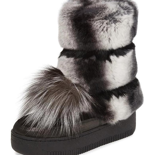 Tallulah Boots