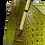 Thumbnail: Large Green Shoulder bag
