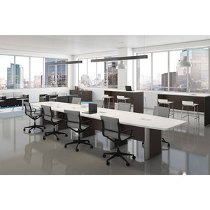 Office Conference Rooms