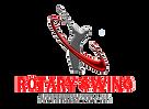 rotaryswing_newlogocomp_transparent.png