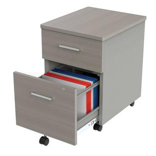 Home Office Filing Cabinets and Storage