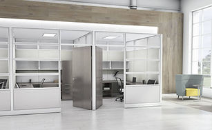 Evolve Conf Room (1).jpg