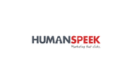 humanspeeklogo_withtag_transparent_small