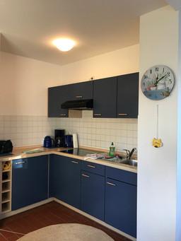 8. Whg. 3 Küche.JPG