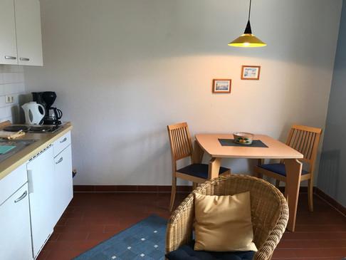 45. Whg. 5 Küchen-Eßberich.JPG
