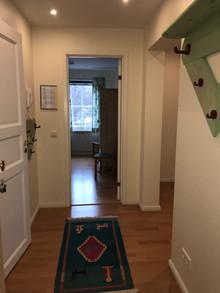 1. Whg. 6 Eingangsbereich.jpg