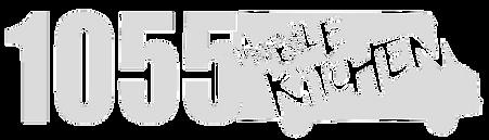 logo_grau_edited.png