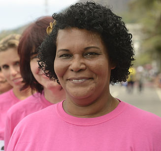breast-cancer-charity-race-women-in-pink