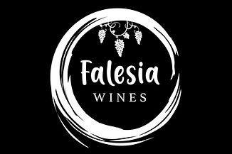 Falesia%20Wines%20Logo_Final_White_Crop%