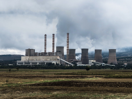The World's Energy and Climate Goals