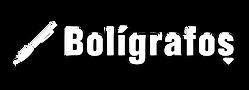 Boligrafos.png