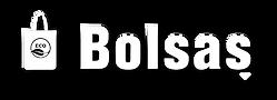 BolsasTNT.png