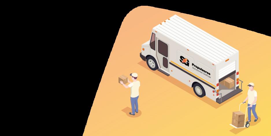 Explaind-Transporte.png