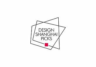 Design Shanghai Picks.jpg