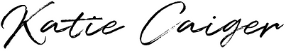 Signature Unterschrift Katie Caiger.PNG