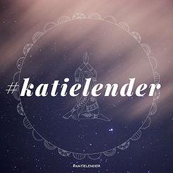 Copy IG FEED #Katielender 2021 (1).jpg
