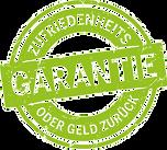 Geld-zurück-Garantie_edited.png