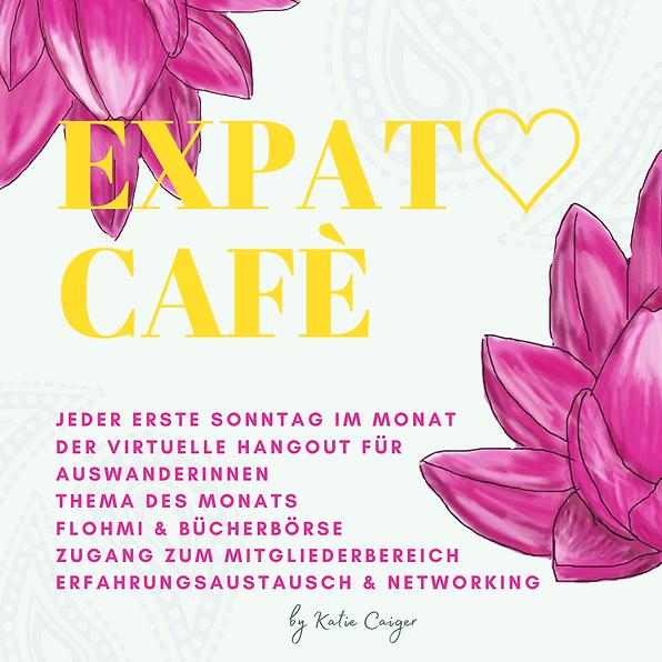Expat Cafe Werbung (1).png