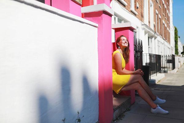 Katie Caiger Photoshoot London September 2021 (1).jpg