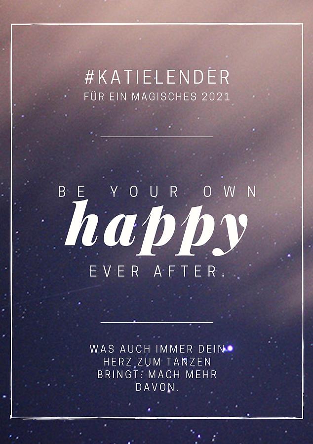 #Katielender 2021.png