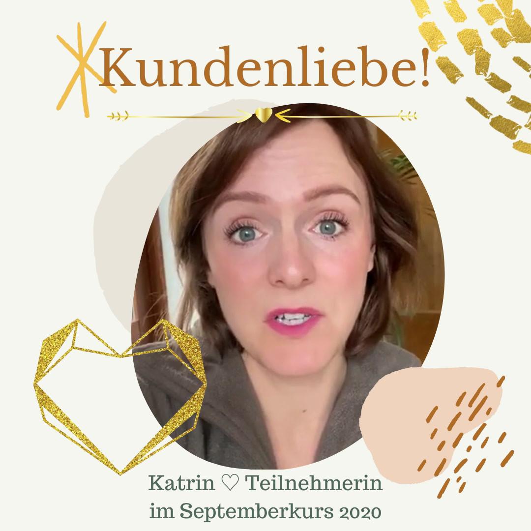 Kundenliebe Katrin Testimonial.mp4