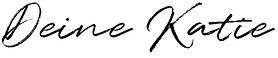 Deine Katie unterschrift signature.PNG
