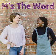 Podcast Ms The Word Tabu brechen Fehlgeburt
