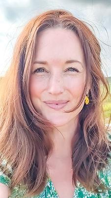 Katie Caiger Mentoring Resilienz trainieren.jpg