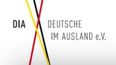 Katie Caiger Länderexpertin Südengland Großbritannien Deutsche im Ausland