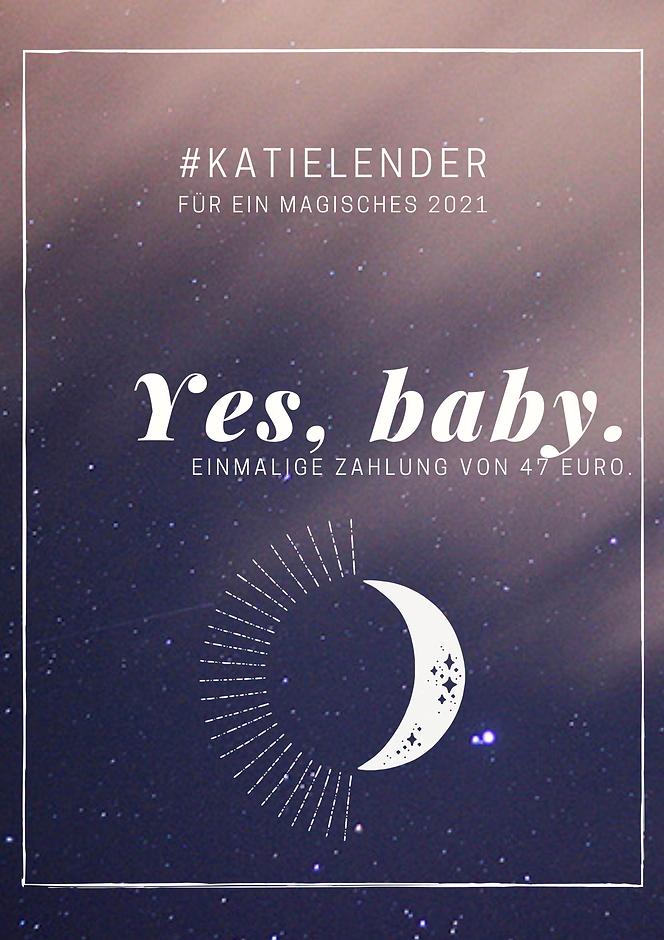 #Katielender 2021 (2).png