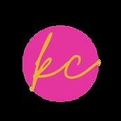 kc small logo.png