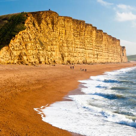 Dorset: Ein Highlight für Film- und Serienfans ♡