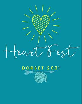 Logo Heart Fest BLAU GELB.PNG