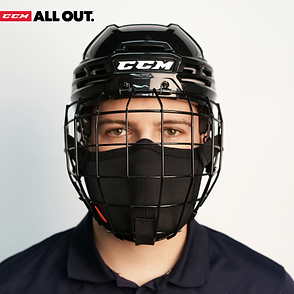 2020ccm_game_on_mask-main_social-3.png