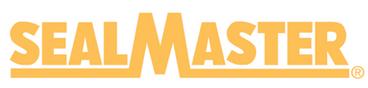 logo_sealmaster.png